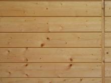 Wood 046