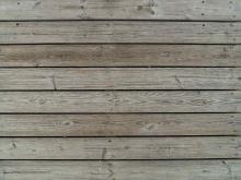 Wood 048