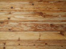 Wood 054
