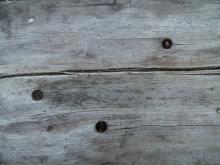 Wood 055