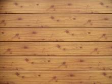 Wood 056
