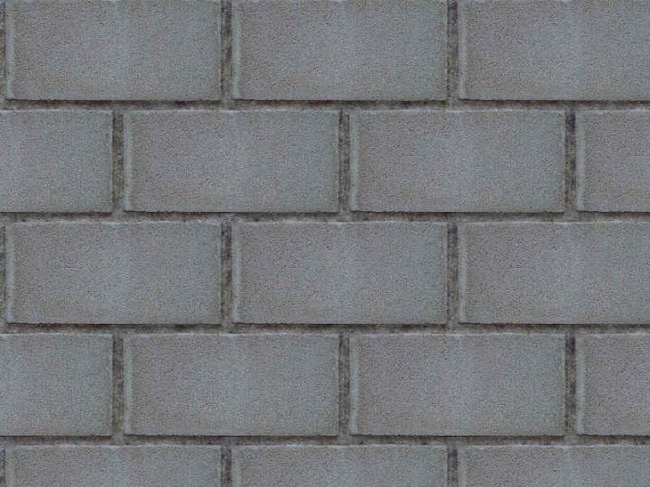 Brick 003