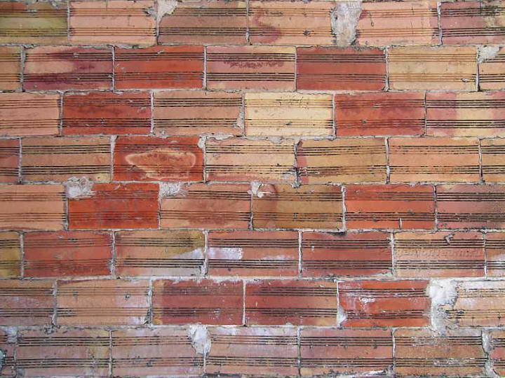 Brick 008