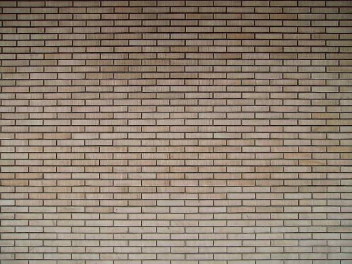 Brick 009