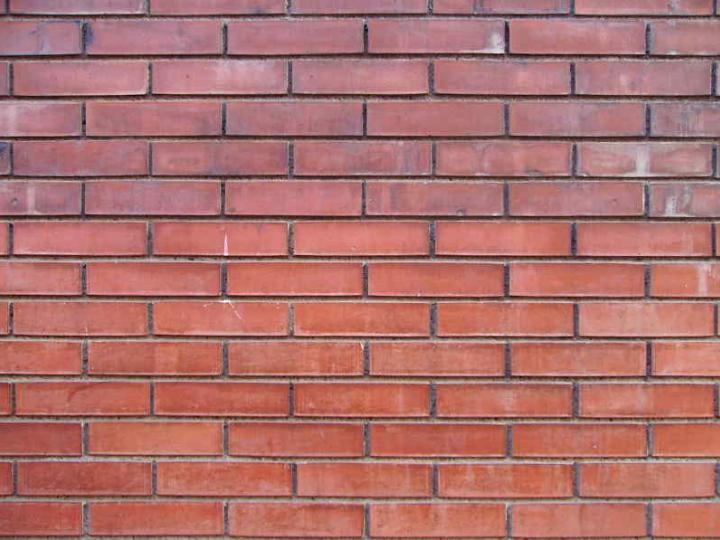 Brick 010