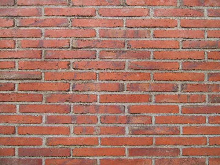 Brick 011