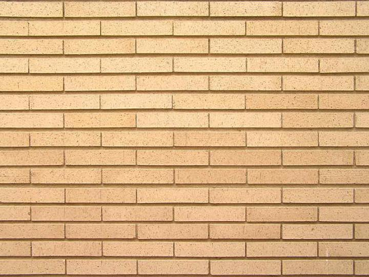 Brick 015