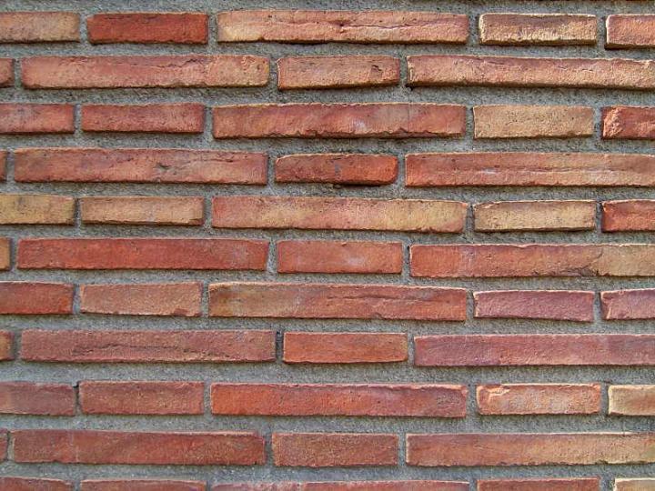 Brick 019