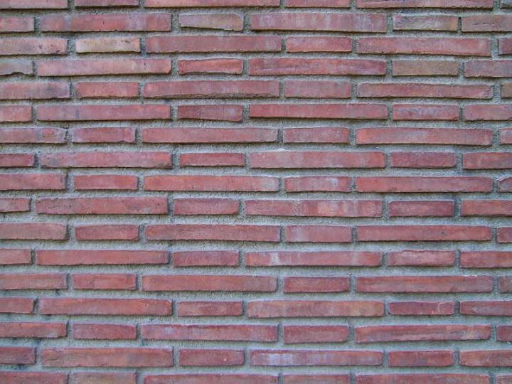 Brick 021