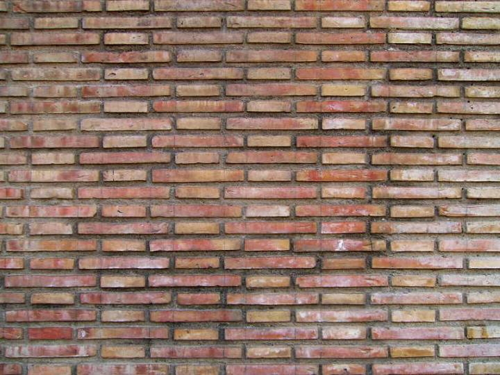 Brick 022