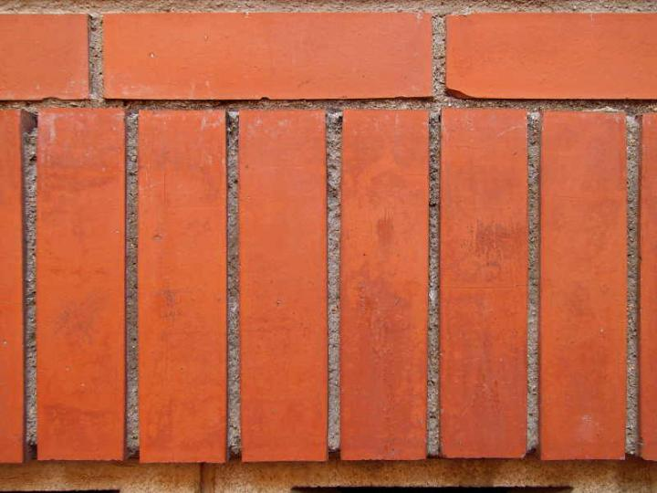 Brick 025