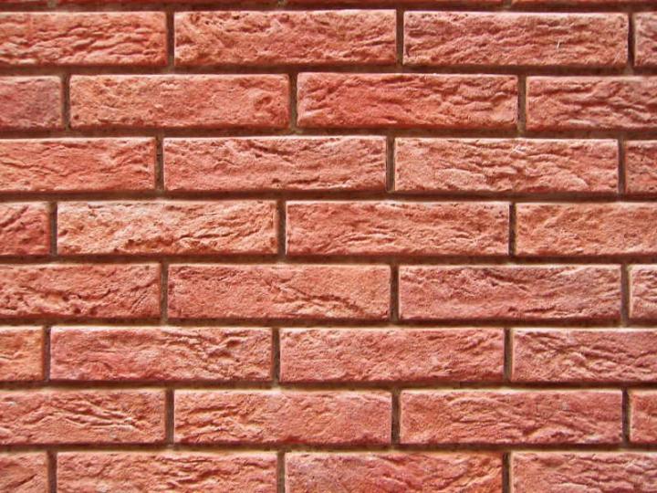 Brick 026