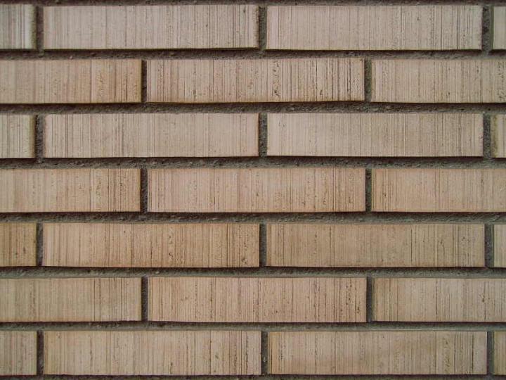 Brick 028