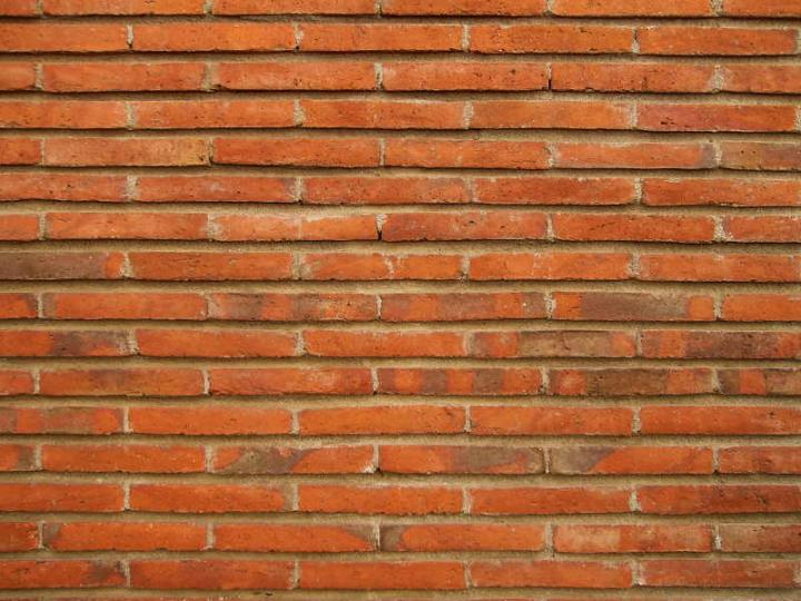 Brick 030