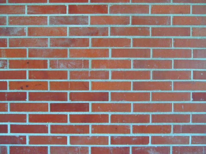 Brick 031