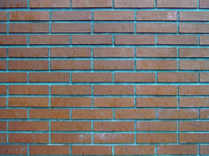 Brick 032