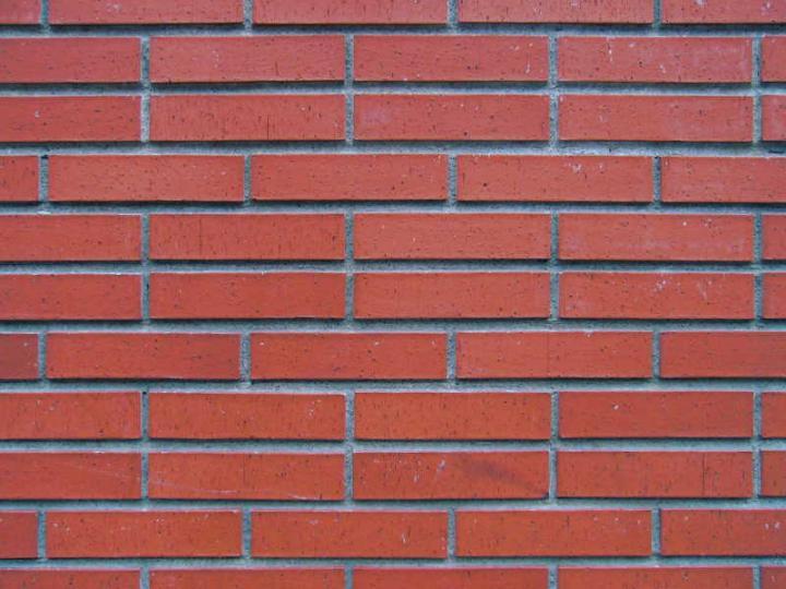 Brick 033