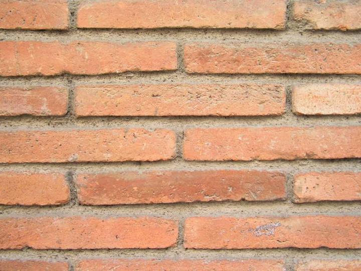 Brick 035