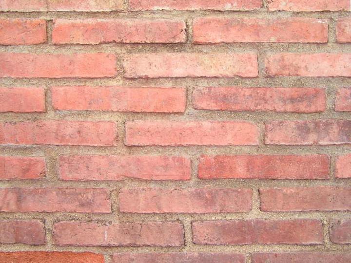 Brick 036