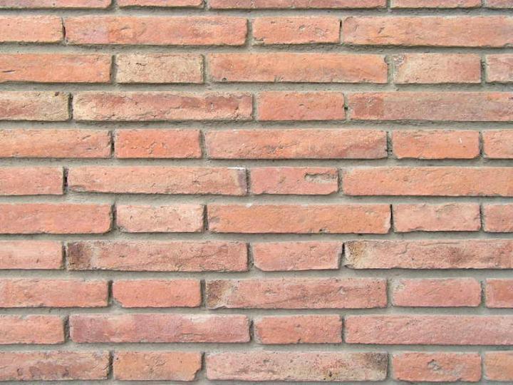 Brick 042