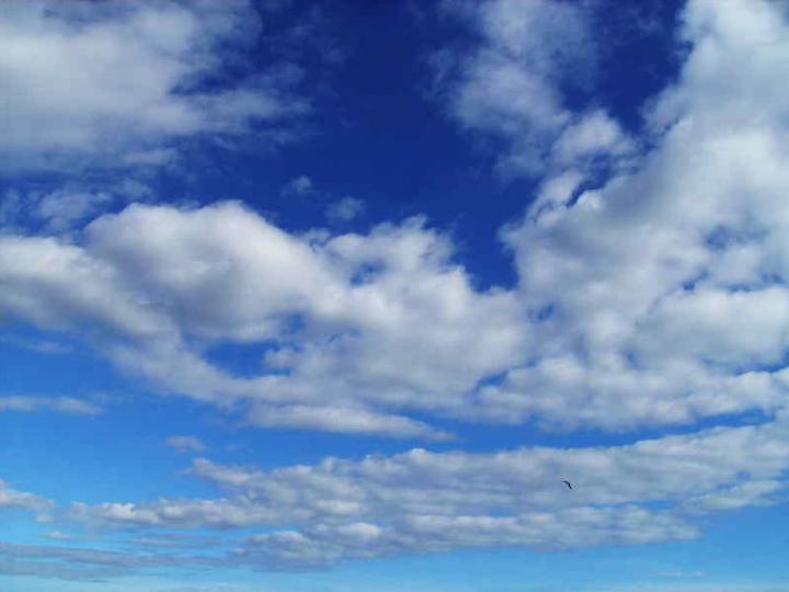 Clouds 009