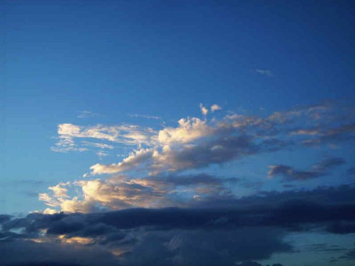 Clouds 010