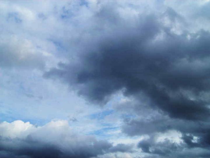 Clouds 017
