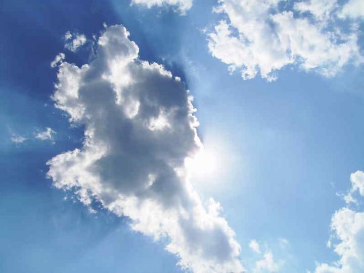 Clouds 019