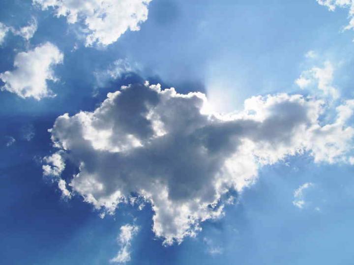 Clouds 020