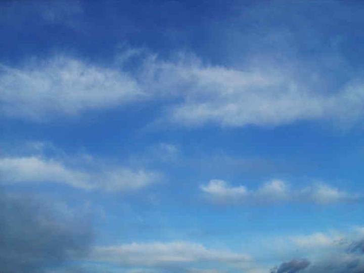 Clouds 022
