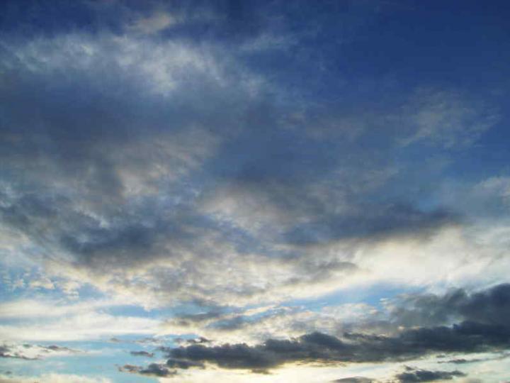 Clouds 023