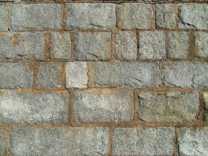 Cobblestone 002