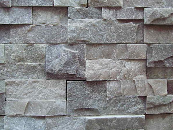 Cobblestone 036
