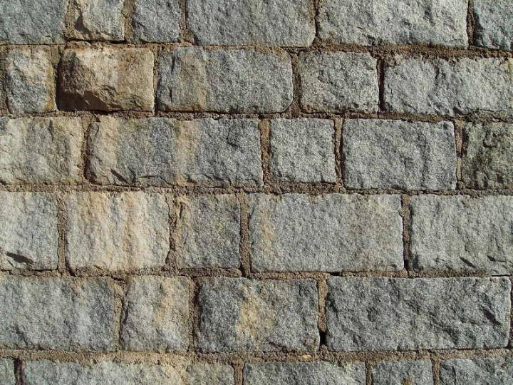 Cobblestone 070