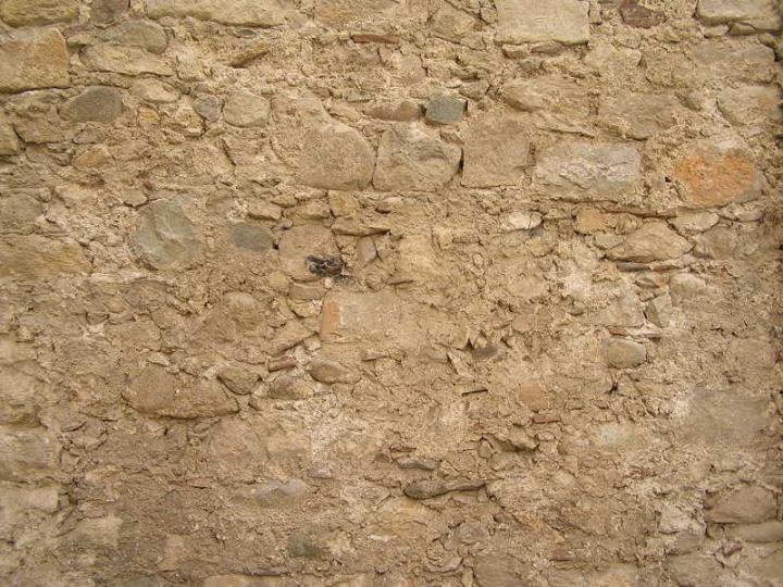 Cobblestone 130