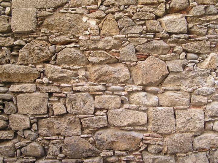 Cobblestone 137