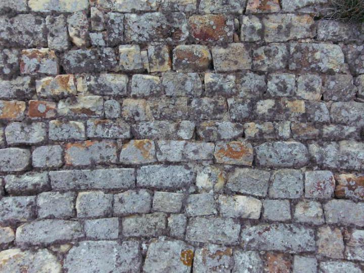 Cobblestone 145