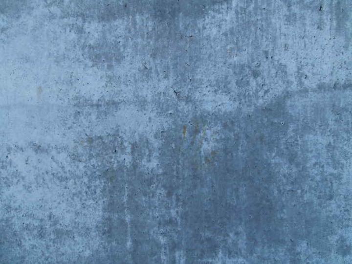 Concrete 016