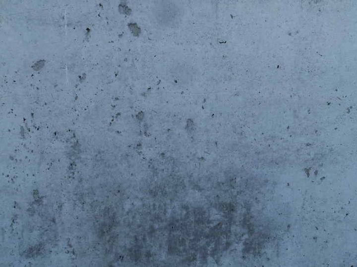 Concrete 029