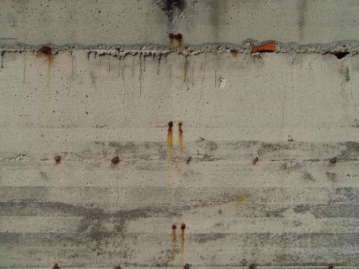 Concrete 082