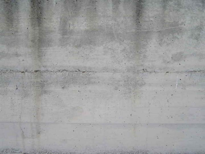 Concrete 090