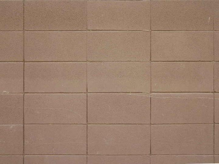 Brick blocks 015