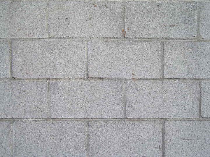 Brick blocks 019