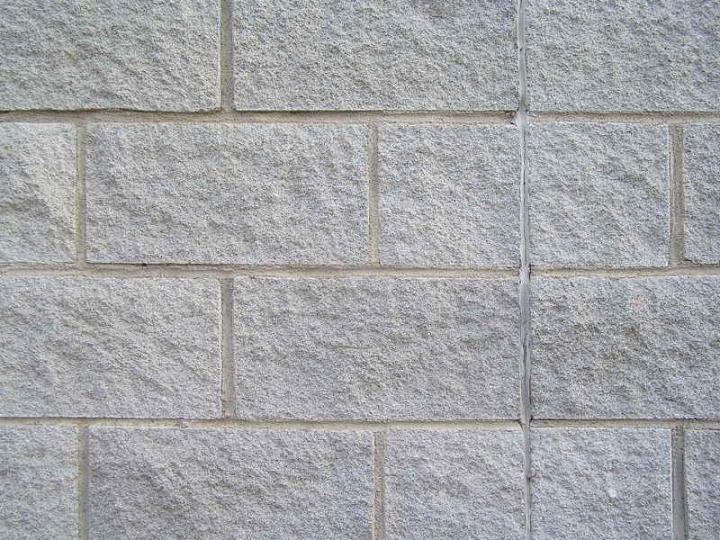 Brick blocks 022