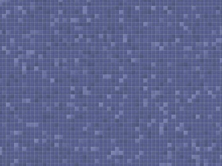 Mosaic 051