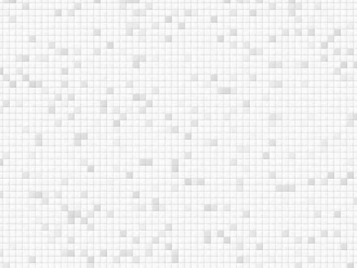 Mosaic 052
