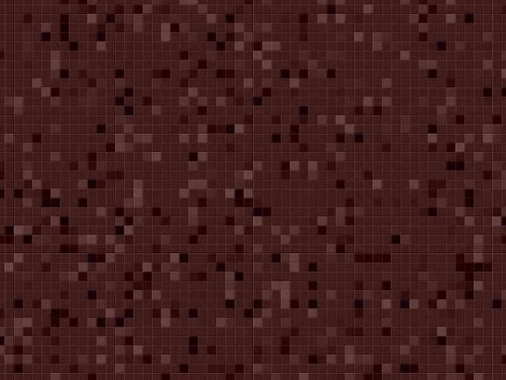 Mosaic 056