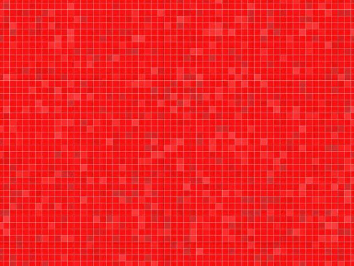 Mosaic 057