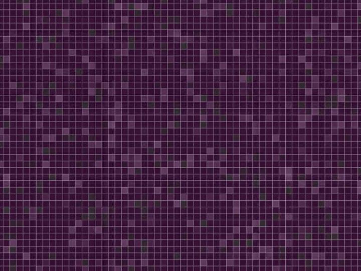 Mosaic 061
