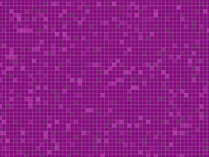 Mosaic 062